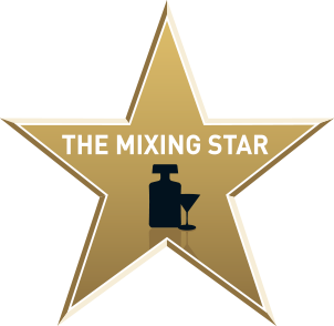 The mixing star